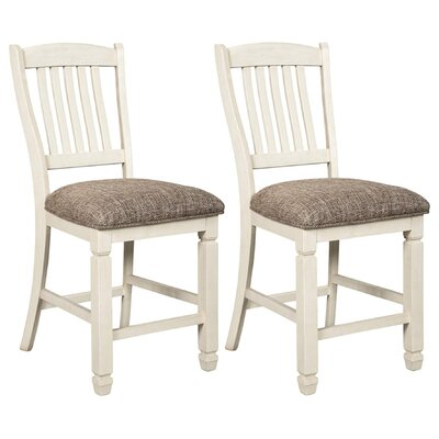 Amazing Three Posts Ramsgate Bar Stool Set Of 2 Dailytribune Chair Design For Home Dailytribuneorg