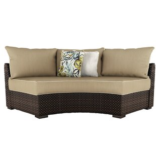 Find Dante Patio Chair with Cushions Purchase Online
