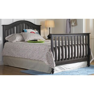 Fisher-Price Slat Full Bed by Fisher-Price