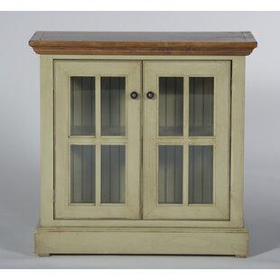 Eagle Furniture Manufacturing West Winds Server