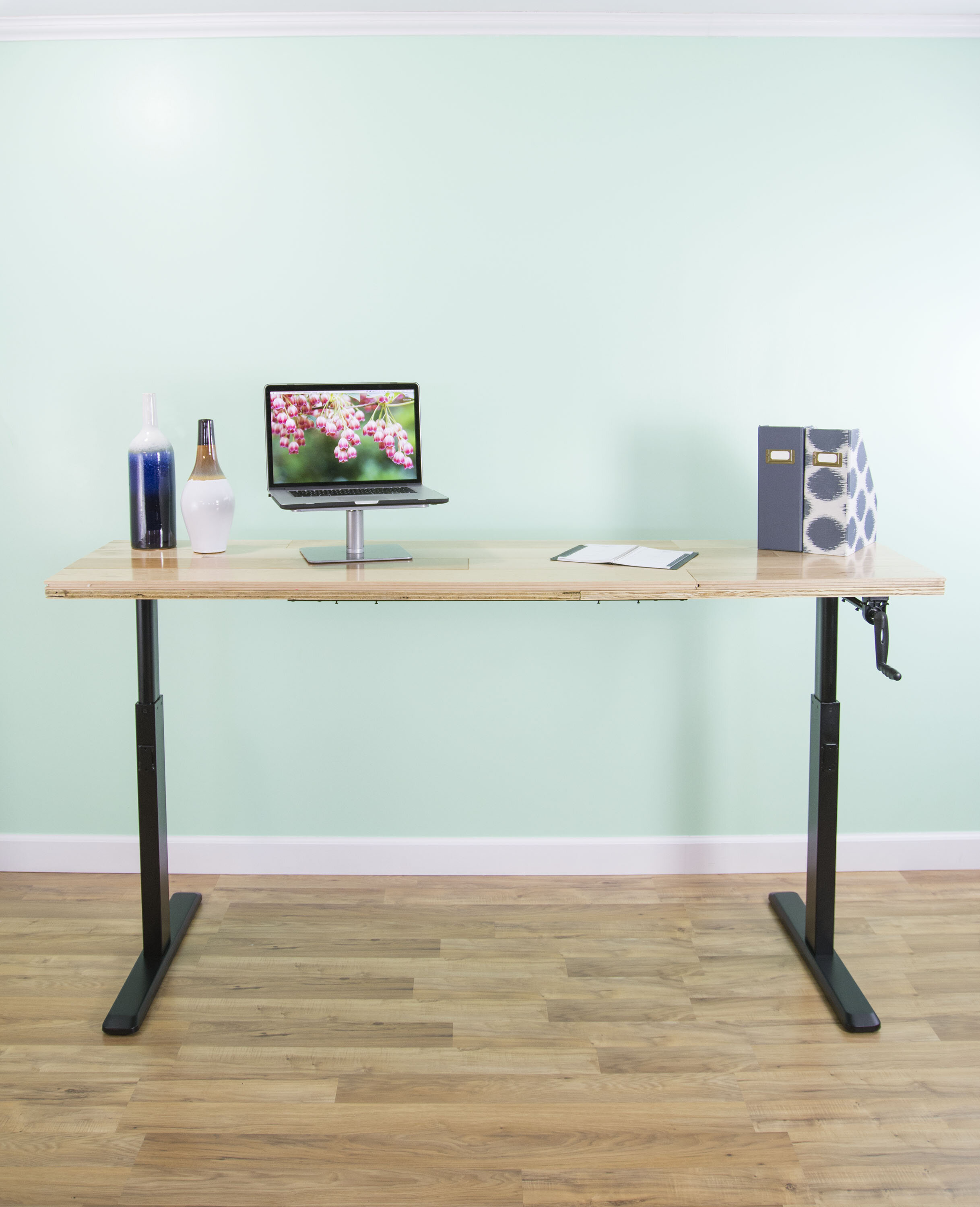 standup treadmill up best stand diy guide patterns standing ideas or desk