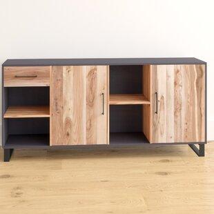 Dickson Sideboard By Ebern Designs