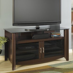 Wentworth 45 TV Stand by Latitude Run