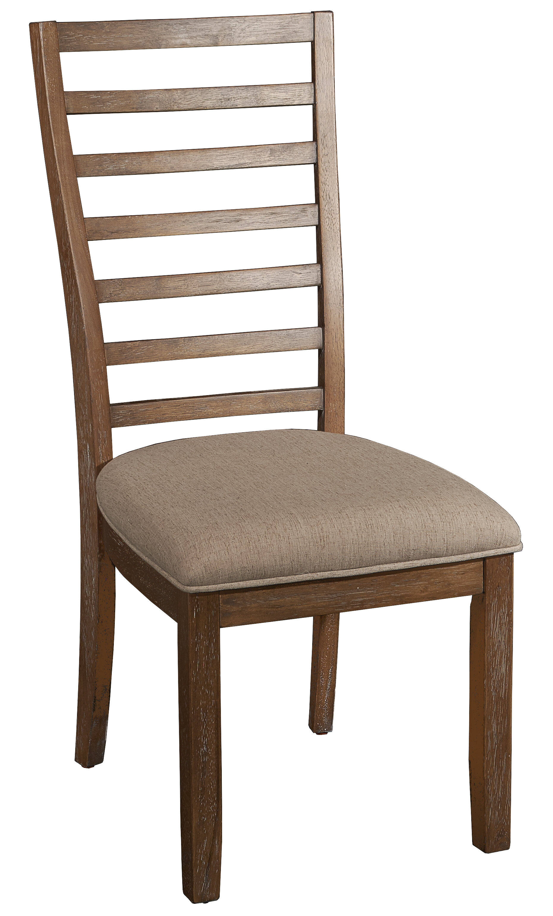 Espresso Ladder Back Kitchen Dining Chairs You Ll Love In 2021 Wayfair