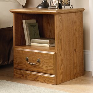 Taunton'S Fine Woodworking