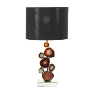 Kai 25 Table Lamp
