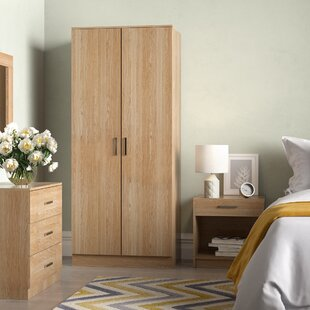 Beames 3 Piece Bedroom Set By 17 Stories