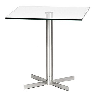 End Table by Bellini Modern Living 2019 Sale