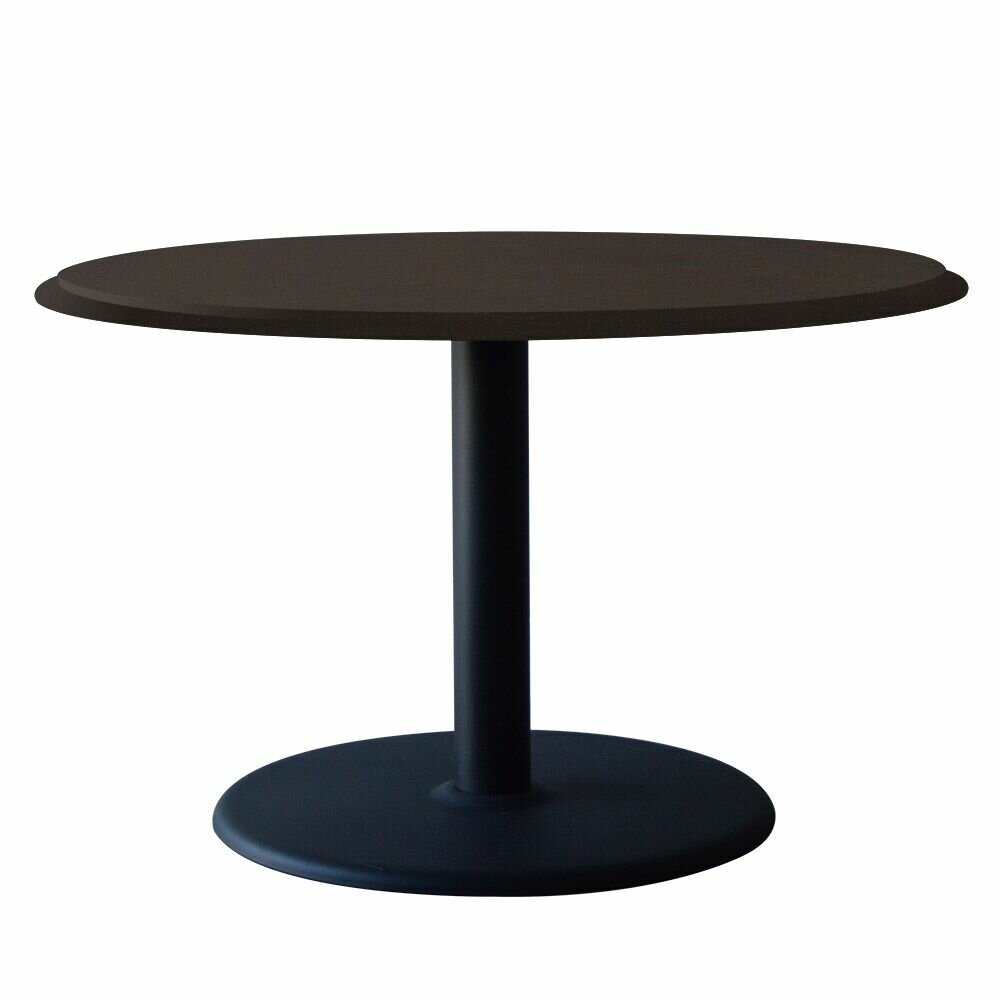 Perfect Tables 48 Round Bevel Table Top Wayfair