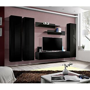 Vinci Entertainment Center for TVs up to 70