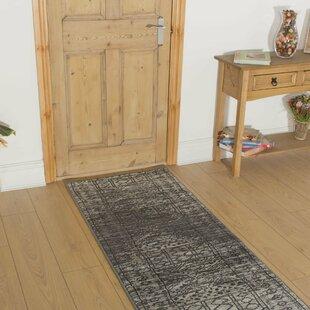 Carpet Runner 260 X 70 Wayfair Co Uk