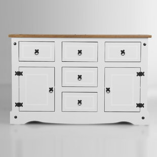 Swink Dining Room Sideboard by August Grove