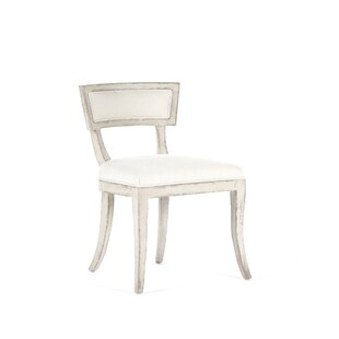 Read Reviews Ayer Side Chair by Zentique Reviews (2019) & Buyer's Guide