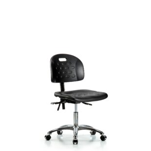 Tiberius Task Chair by Symple Stuff Best