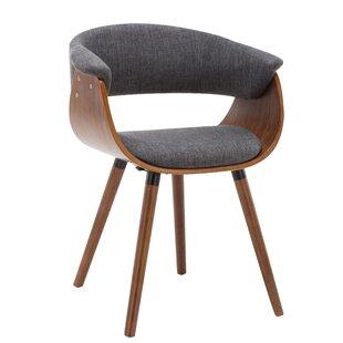 Bennington Dining Chair