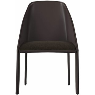 Numan Upholstered Dining Chair