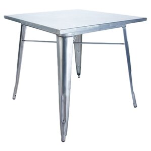 Lisa Dining Table by Trent Austin Design