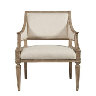 Wethersfield Estate Armchair by Stanley Furniture