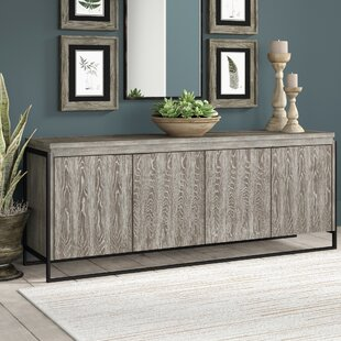 Zybert Sideboard