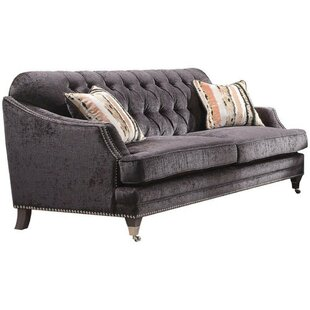 Vintage Sofa Wayfair