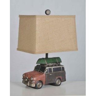 Lamps Per Se 19.5