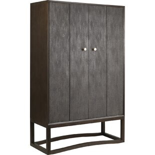 Brownstone Furniture Vuceroy B..