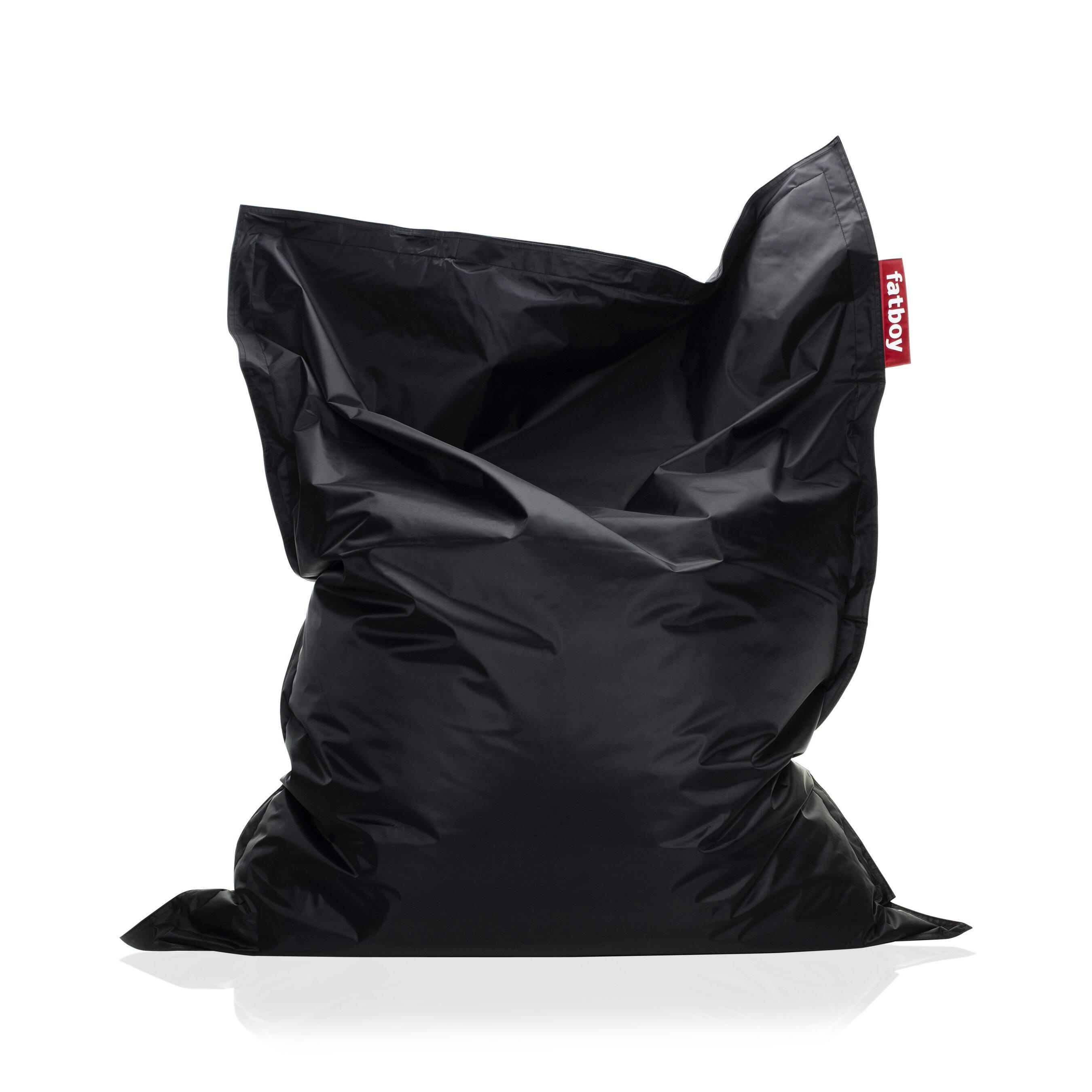 original les fatboy furniture qatar equipment tm product solutions lifestyle
