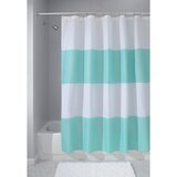 Adult Nautical Shower Curtains Shower Liners You Ll Love In 2021 Wayfair
