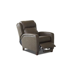 Latitude Run Shirehampton Power Recliner