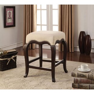 Fairview 24 Counter Stool