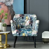Agee Standard Configurable Living Room Set by Corrigan Studio®