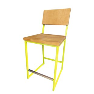 Harmony Contract Furniture Ryan Bar Stool