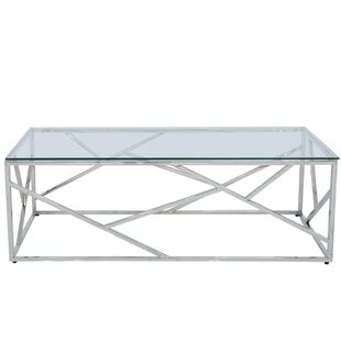 Madeley Coffee Table By Canora Grey