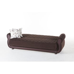 Cayenna Sofa Bed