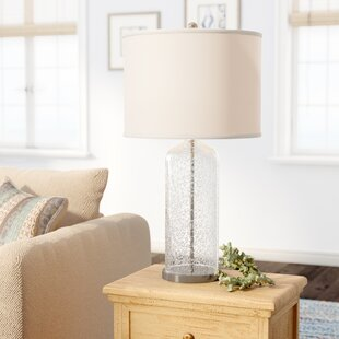 Nathalia 29 Table Lamp