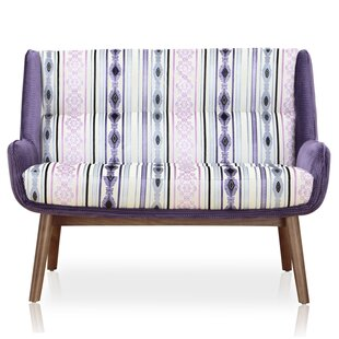 Tilly Loveseat