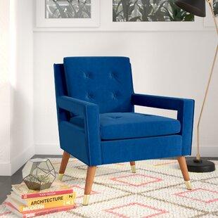 Alverstone Armchair
