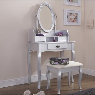 Search Results For Grey Dressing Table Chair