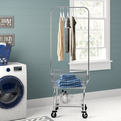 Clothes Drying Racks Amp Clotheslines You Ll Love In 2019
