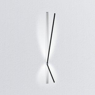 ZANEEN design Spillo Recessed Lighting Kit