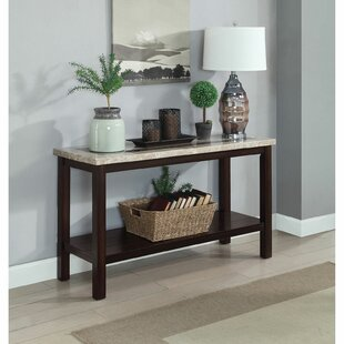Crewkerne Console Table