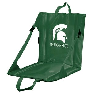 Collegiate Stadium Seat - Michigan State