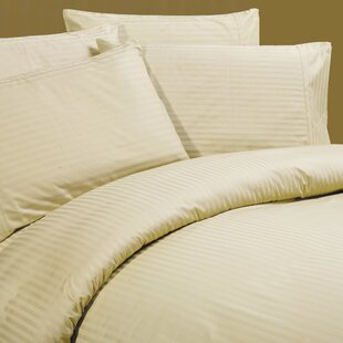 Chip 350 Thread Count 100% Cotton Sheet Set