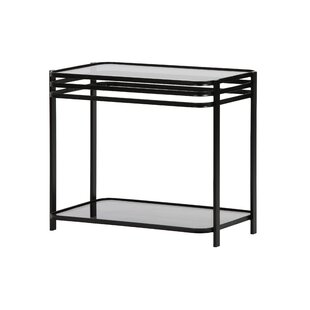 Dulin Coffee Table With Storage By Fairmont Park
