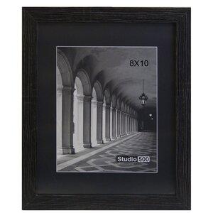 save to idea board - Modern Frames