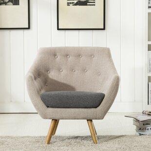 Westford Armchair