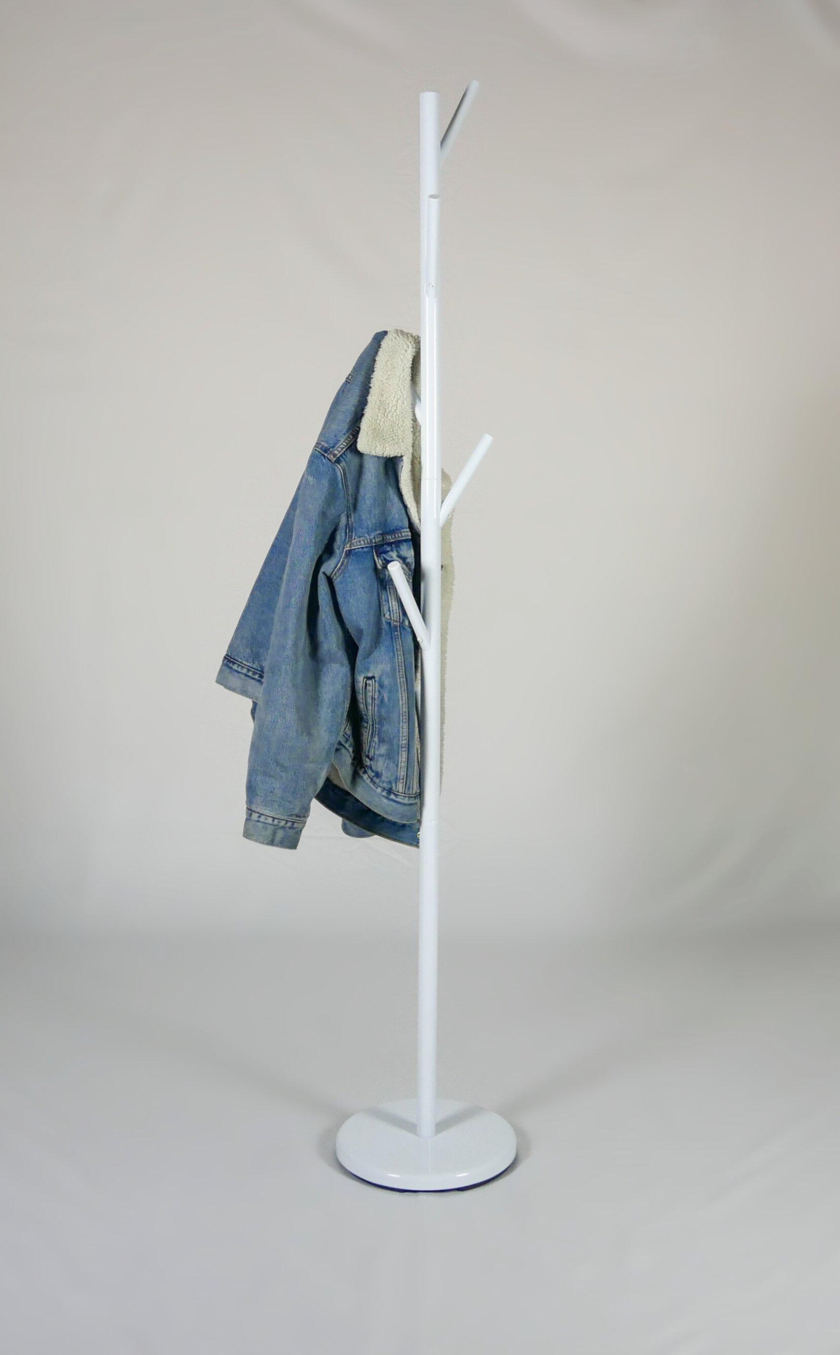 Sleek Chic Modern Coat Racks You Ll Love In 2021 Wayfair