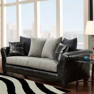 Ketterman Sofa