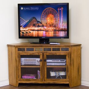 Fresno TV Stand for TVs up to 55