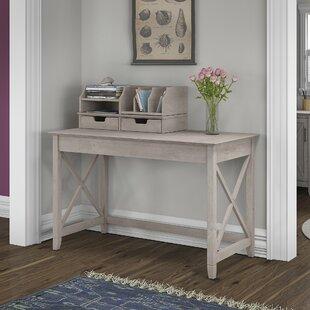 Oridatown Desk